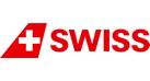 Swiss International Airlines